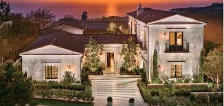 luxury homes images house review luxury homes professional builder