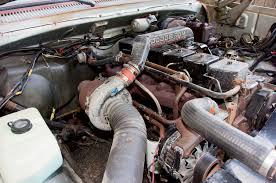 Dodge Ram Truck Used Parts - 1985 dodge ram d350 prospector the dodge alpha