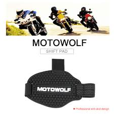 motorcycle riding shoes online compare prices on honda racing shoes online shopping buy low