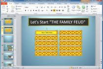 game show powerpoint templates game show powerpoint templates