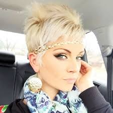 short hairstyles 2016 page 10 of 45 fashion and women