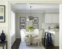 popular paint color and color palette ideas home bunch