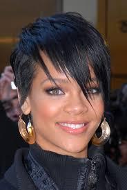 rihanna earrings reader request same look for less rihanna s earrings thegloss