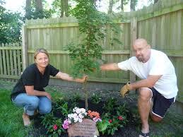 Memorial Garden Ideas Memorial Garden Ideas Search Remembering
