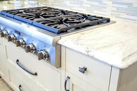 ikea toulouse cuisine soldes cuisine ikea toulouse photos de design d intérieur et