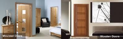 doors india readymade doors moulded doors wooden doors