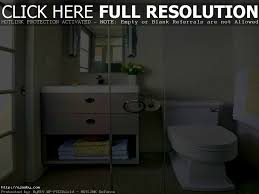 bathroom entrancing the basement ideas bathroom remodeling tips