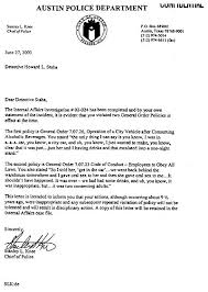 ideas collection officer letter of recommendation sample also