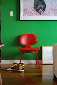 101 best green interiors images on pinterest home green