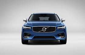 2017 u0027s volvo v90 d5 powerpulse r design car reviews