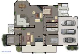 small home floor plans modern small home plans new small house floor plans