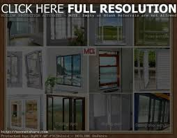 Home Windows Design Pictures by Lovable Windows Designs Plus Home Windows Then Learn About