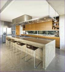 counter height kitchen island dining table kitchen islands large size of kitchen island cabinets