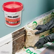 14 ways to minimize lead paint exposure and avoid paint poisoning