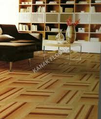 basement carpets tiles basement carpets tiles manufacturer