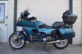 1994 bmw k1100lt se moto zombdrive com