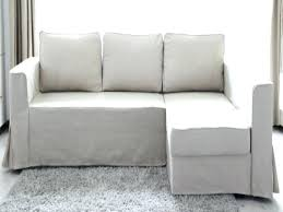 slipcover for sofa for slipcover for sofas slip cover sectional