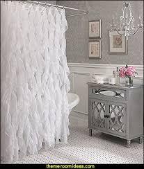 glam bathroom ideas glam bathroom ideas home design ideas and inspiration