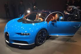 bugatti chiron sedan bugatti chiron hypercar pictures bugatti chiron silver side on