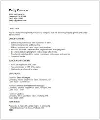 Example Of A Sales Resume by Cover Letter Dentist Receptionist