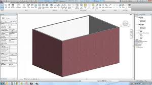 autodesk revit beginner tutorial part 2 floor plan youtube