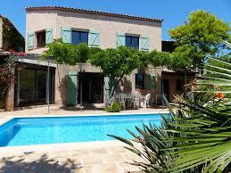 chambre d hote carqueiranne maison provençale piscine et plages villa carqueiranne