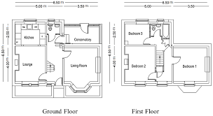 terraced house floor plans buildings free full text the eco refurbishment of a 19th