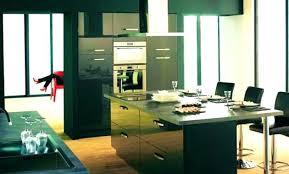 cuisine 3d alinea alinea fr cuisine cuisine alinea ilot de cuisine alinea