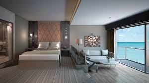 lexus hotel kibris elexus hotel 5 travel sk