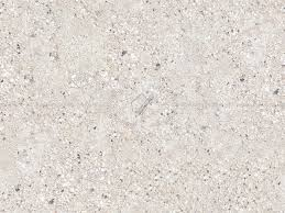 Wall Texture Seamless Concrete Bare Rough Wall Texture Seamless 01564