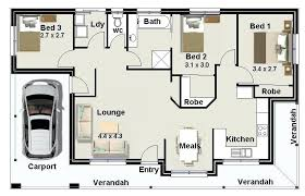 two house plans botswana house plans best 2 bedroom house plans ideas on 2 bedroom