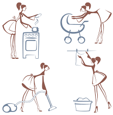house cleaning tips to keep your baby healthy baby now brand