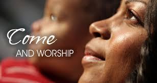 glorious light christian ministries love hope liberty