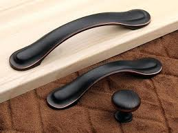 oil rubbed bronze cabinet knobs and pulls oil rubbed bronze door pulls bosssecurity me