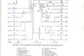 bluebird wiring diagrams headlight switch bluebird wiring diagrams