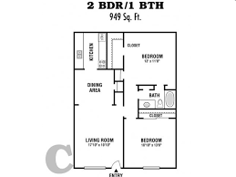 creekwood apartments houston tx apartment finder
