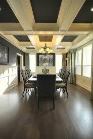 11 best ceiling design images on pinterest false ceiling design