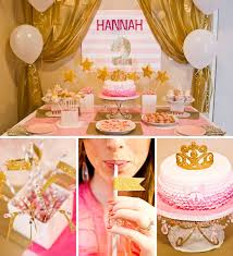 pink and gold party supplies pink and gold party favors search theme