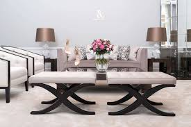 unique kitchen table ideas dining table centerpiece decor unique kitchen table design