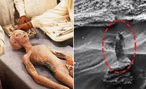 imagenes de marte ocultas por la nasa curiosity encontró una mujer en el marte spanish xinhuanet com