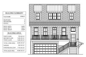 architectural design floor plans design archives gmf architects house plans gmf architects