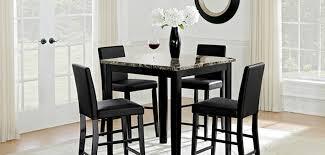 value city furniture tables exquisite design city furniture dining room sets sumptuous ideas