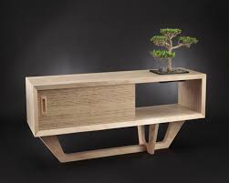 latest furniture design modern furniture design gooosen com