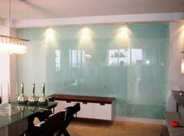 back painted glass kitchen backsplash protemp glass