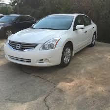 altima nissan 2011 2234 2011 nissan altima green light motors used cars for