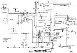 1965 falcon wiring harness diagram wiring diagram simonand