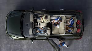 nissan pathfinder 2015 interior 2018 nissan pathfinder features nissan canada
