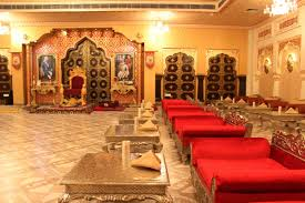 Indian Traditional Living Room Furniture Living Room Sofa Restaurant Interior Design Ideas India Tips