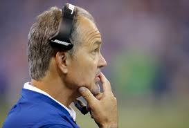 food coordinators guide north atlanta volleyball club week 3 nfl picks it has all fallen apart for chuck pagano and the