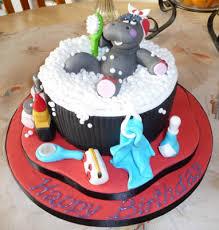 novelty birthday cakes novelty birthday cake ideas ambleside display tic recipe